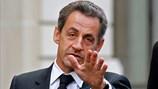 Cựu tổng thống bị bắt, dân Pháp không quan tâm