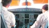 Lương phi công 100 triệu/tháng vẫn bỏ việc: Nhiều tranh cãi!