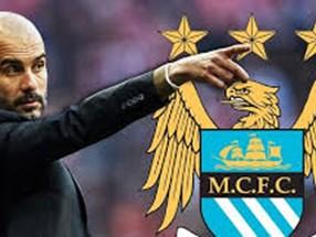 Pep Guardiola đến Man City có thực sự là lựa chọn sáng suốt ?