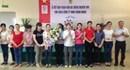 CĐ Cty TNHH Thành Nghĩa cần tiếp tục vận động công nhân tự nguyện gia nhập tổ chức CĐ