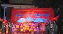 LĐLĐ thị xã Sơn Tây  (TP. Hà Nội): Tạo món ăn tinh thần cho người lao động