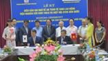 Hợp tác trong lĩnh vực ATVSLĐ giữa NILP và KISA sẽ mang lại nhiều lợi ích cho NLĐ
