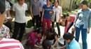 Trung tâm Dạy nghề CĐ Lạng Sơn: Cách làm hiệu quả là phải căn cứ nhu cầu thực tiễn