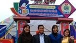 CĐ Trường THCS Lương Tài (huyện Văn Lâm, tỉnh Hưng Yên): Ưu tiên khen thưởng cho NLĐ trực tiếp