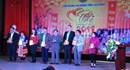 LĐLĐ tỉnh Lai Châu: Trân trọng sự cống hiến của CNLĐ cho sự phát triển của DN và xã hội
