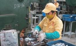 Hàng trăm ngàn lao động bị ảnh hưởng vì doanh nghiệp nợ đọng BHXH