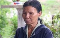 LD15235: Xót xa gia cảnh cậu bé nghèo bị lũ cuốn trôi