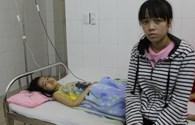 UT34: Xin hãy cứu cô bé 11 tuổi mồ côi cha mẹ, mắc bệnh ung thư máu cấp tính