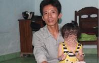 Bắt cóc bé gái 2 tuổi để đòi nợ 5,5 triệu đồng