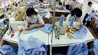 Tiêu điểm: Tình trạng đào thải lao động trước tuổi