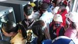 Ý kiến đoàn viên Thiếu máy ATM tại các khu công nghiệp