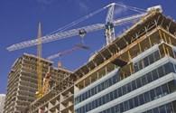 Tăng cường công tác an toàn lao động trên công trình xây dựng giáp với khu dân cư, đường giao thông