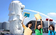 Công đoàn Singapore đóng góp to lớn vào sự phát triển của đất nước