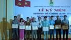 Hà Nam: Khen thưởng nhiều công nhân tiêu biểu, xuất sắc