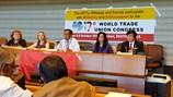 Chủ tịch Tổng LĐLĐVN dự Hội nghị Lao động quốc tế tại Geneva