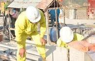 Người sử dụng LĐ phải đóng bảo hiểm TNLĐ, bệnh nghề nghiệp: Phòng ngừa tốt hơn tai nạn lao động
