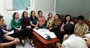 Tập đoàn Dệt May Việt Nam: Dây dưa chi trả 11,58 tỉ đồng quỹ phúc lợi cho công nhân