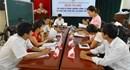 LĐLĐ tỉnh Hà Nam: Tập huấn kỹ năng thương lượng thỏa ước lao động tập thể
