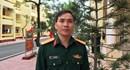 Chủ tịch CĐCS Trung đoàn 710, Binh đoàn 15: Làm tốt công tác chính sách - xã hội