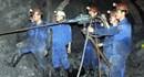 4.380 người đơn phương chấm dứt hợp đồng lao động trong ngành than