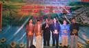 LĐLĐ tỉnh Yên Bái:  Gần 1.400 suất quà tết cho người lao động khó khăn