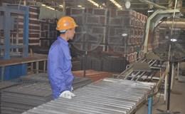 Tổng LĐLĐVN: Triển khai các hoạt động hưởng ứng Tháng hành động về an toàn vệ sinh lao động