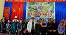 Ngân hàng Chính sách xã hội Khánh Hòa ủng hộ 43 triệu đồng xây dựng Khu tưởng niệm chiến sĩ Gạc Ma