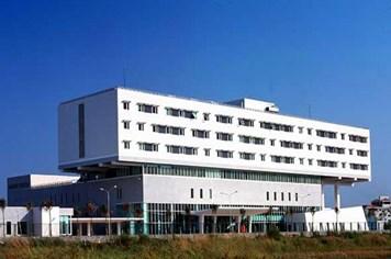 """Bệnh viện FV: Báo chí đã làm """"nhiễu"""" Hội đồng chuyên môn"""