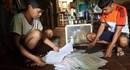Bắc Ninh: Cơ quan điều tra có lạm quyền, can thiệp vào giao dịch dân sự?