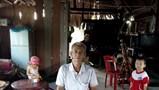 Bộ Tài chính yêu cầu bồi thường cho gia đình Mẹ VNAH Bình Thuận