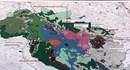 Động thổ dự án khu du lịch Hồ Núi Cốc trị giá 15 nghìn tỉ đồng