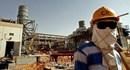 Lần đầu tiên giá dầu WTI vượt 40 USD/thùng