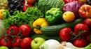 """Bộ Nông nghiệp và phát triển nôg thôn ra mắt 100 gian hàng """"địa chỉ Xanh- Nông sản sạch"""""""