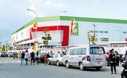 Thị trường M&A Việt Nam hướng đến 6 tỉ USD