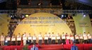 """Phong tặng danh hiệu """"Nghệ nhân nhân dân - Nghệ nhân ưu tú"""" cho 100 nghệ nhân"""