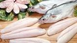Bộ Nông nghiệp Mỹ lại siết an toàn cá da trơn của các DN xuất khẩu lần đầu