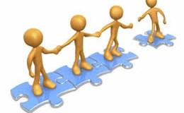Chính phủ đồng ý chuyển 4 đơn vị thành sự nghiệp công lập thành Cty cổ phần