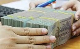 Không được trích một đồng ngân sách nào để biếu xén cấp trên