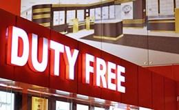 Quy định hải quan đối với hoạt động kinh doanh hàng miễn thuế