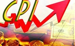 Lạm phát cơ bản tháng 1 vẫn dưới 2%