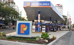 Quỹ bình ổn giá xăng dầu tại Petrolimex tăng lần đầu tiên trong năm