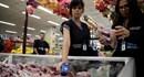 Từ hôm nay (23.3), Việt Nam chính thức tạm ngừng nhập khẩu thịt từ Brazil