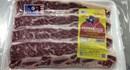 Thịt nhập ngoại trên thị trường đều qua các bước kiểm dịch nghiêm ngặt