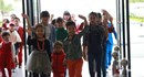 Vietnam Idol Kids chính thức lên sóng giờ vàng VTV3 ngày 24.4