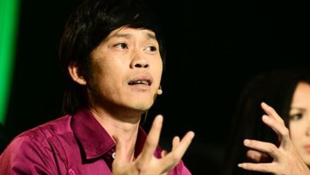 Hoài Linh tuyên bố không rút khỏi showbiz