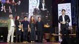 """""""Cuộc đời của Yến"""" giành giải phim hay nhất LHP Philipines"""