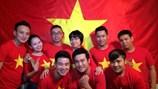 Minh Quân cùng Kyo York làm MV về chủ quyền biển đảo Việt Nam