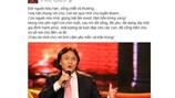 Nghệ sĩ Việt bàng hoàng trước tin NSƯT Quang Lý đột ngột qua đời