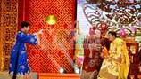 NSƯT Chí Trung có thể sẽ không tham gia Táo Quân 2016