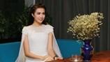 Ngắm nhan sắc quyến rũ của đại diện Việt Nam tại Hoa hậu Hoàn vũ 2016